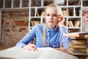 Fernstudium oder Präsenzstudium?